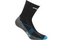 Craft Cool Run Sock black